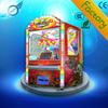 Funshare arcade entertainment toy crane machine