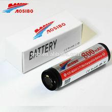 3.7v 800mah li-ion battery/li-ion battery pack 3.7v 800mah/3.7v 800mah li-ion rechargeable batteries
