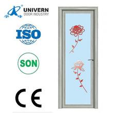 elegant design satisfied price picture aluminum window and door