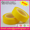 two side tapes double sided water soluble tape