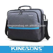 case for laptop, notebook bag, computer case