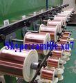ul standard fil électrique couleurs avec le prix usine