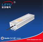 50W IP67 CE RoHS Electronic Waterproof Led Driver