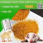 animal feed ddgs distiller dried grain