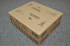 2014 hot sale Chinese proffessional factory supplier new products corrugated outer carton box
