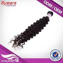 Excellent Quality Virgin Cheap X-Pression Braid Hair Wholesale