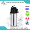 Professional double wall s s air pot(ASUF)