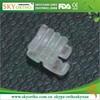 Orthodontic ceramic brackets supply in china