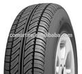 china proveedor de neumáticos de pcr de los neumáticos del coche logotipos canada