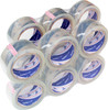 Super clear Adhesive tape /bopp packing tape