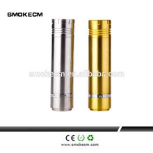 2014 Promotion!18350/18500/18650 Battery Mod Magneto Mod Mod Vapor