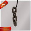 venta caliente 20mn2 g80 la cadena de carga en hangzhou