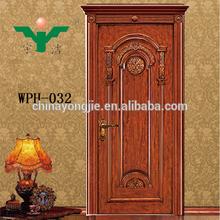 2014 new product door design home depot /teak wood door design