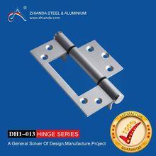 manufacturer High Quality plastic hinge for shower door