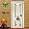 2014 china new product door design home depot /WPH-028