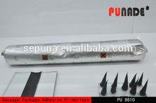 PUNADE - Windshield replacement Urethane Auto Glass Adhesive Glue Sealant