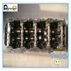 Hot sale!!! Nissan complete cylinder head OE11039-VC10A 11039-VC101 ZD30 engine
