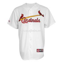 Custom Sublimation Baseball Uniform for Club,SexButton Baseball Jerseys,Win Baseball Shirts