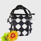 designer handbags for less/leather handbag making/ladies high end leather bags