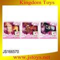 vendita calda bambole del bambino reale dalla cina