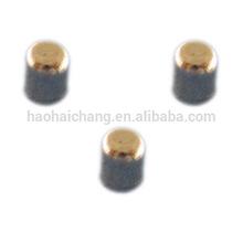 Precision brass rivet/steel button head rivet/rivet punch