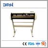 Derek vinyl cutter plotter for sale /China factory price +CE