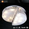 Large pendant lamps,led chandelier,ODF8688