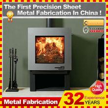 electric fireplace no heat