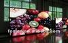 P4/P5/P6/P7.62/P10 indoor led display screen/ led video panel/ led module