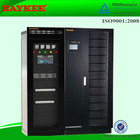 120kva green power pure sine wave solar inverter 3-phase