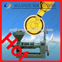 1287 Automatic oregano oil extract
