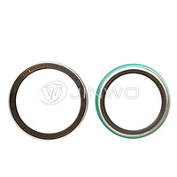 all size transmission oil seal with high quality