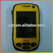 Handheld GIS TRIMBLE JUNO SC 3D 3B navigate & gps