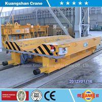 Industrial Material Handling Mover For Handling