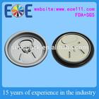 Oman 200RPT#50mm lid for all kind of beverage