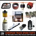 Peças de caminhão, peças do caminhão internacional, caminhão iveco peças de reposição