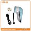 kl-2020 reusable lint remover / magic lint remover / carpet lint remover