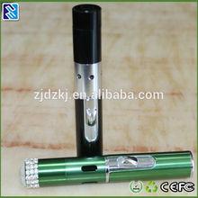 2014 China watchecig metal electronic incense burner Other Properties mini click n vape 2 vaporizer