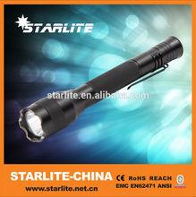 High Lumen CREE LED soldering pen torch