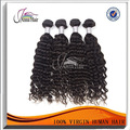 Venta caliente nuevo 2014& popular puede ser teñido joico baratos productos para el cabello de malasia paquetes