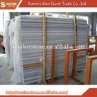 Wholesale China Import Marmawa White myanmar white marble
