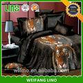 3d baskı çocuk elbiseler yatak/antika yatak seti/markalı çarşaf