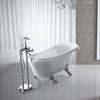 Fico FC-308.A lowes bathtubs showers