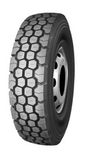 wholesale used semi truck tires
