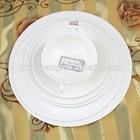 UK royal use bone china dinner set , new bone china plate set , top quality bone china dinnerware