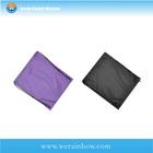 customized promotional comestic drawstring nylon bag