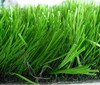 lemon green diamond shape imported from Tencate Thiolon yarn artificial grass