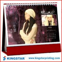 diy custom calendar