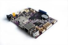 New Version ARM Cortex-A7 Dual Core Android Board