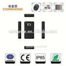 Bluetooth 13.56Mhz HF RFID Reader RFID Reader fingerprint access control